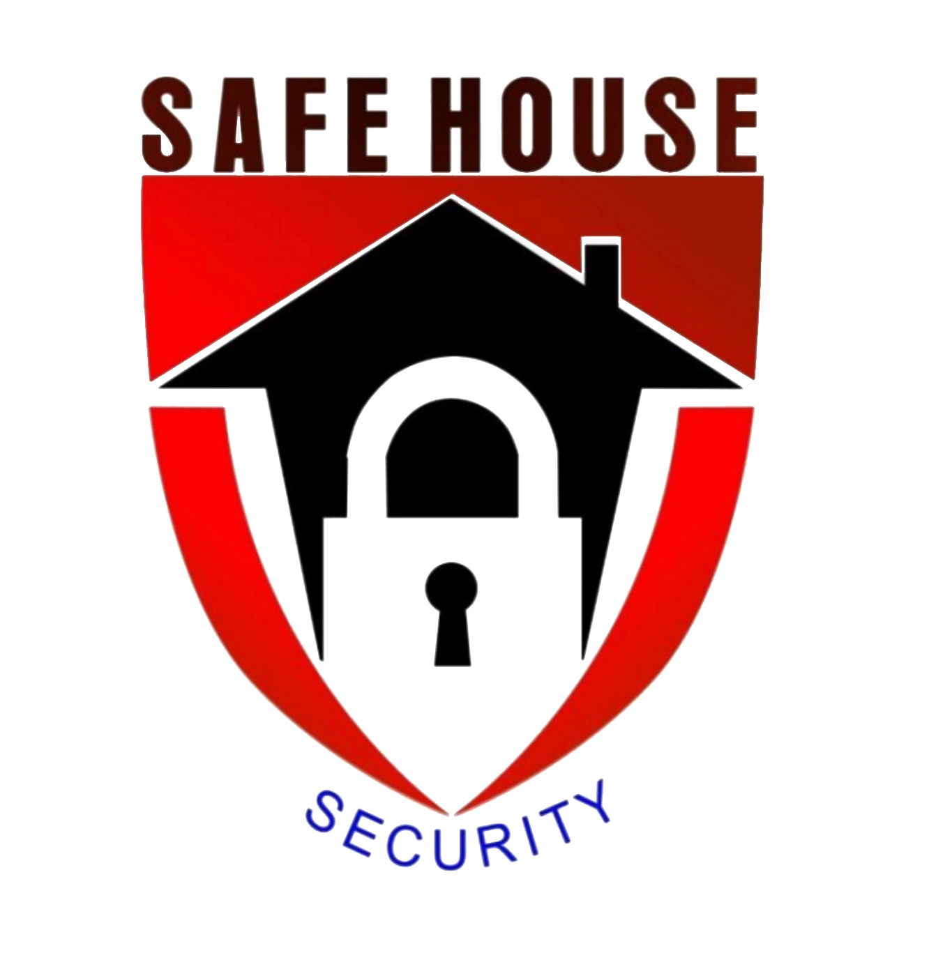 SAFEHOUSE SECURITY